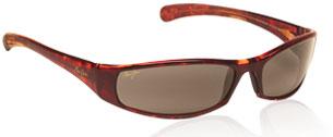 Maui Hoku 02 Gloss Blacknetural Grey Buy Jim Sunglasses106 uOkXZiP