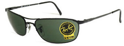 0ff16b0b5f6 Buy Ray Ban RB3132 Active Lifestyle Sunglasses Model Online Shopping ...