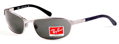 0aec73c7ca Buy Ray Ban RB3146 Active Lifestyle Sunglasses Model Online Shopping ...