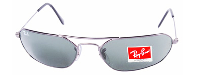 912857e29c Buy Ray Ban RB3148 Active Lifestyle Sunglasses Model Online Shopping ...