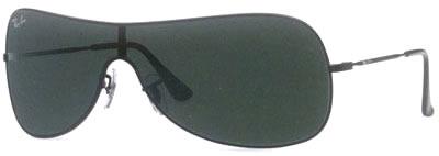 6164a8f77f Buy Ray Ban RB3211 Highstreet Sunglasses Model Online Shopping ...