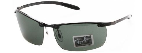 8a9b0df653 ... sunglasses ae063 d25e4  italy ray ban tech carbon fibre cl. carbon lite  rb 11386 bf6d2